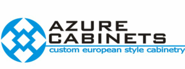 Azure Cabinets